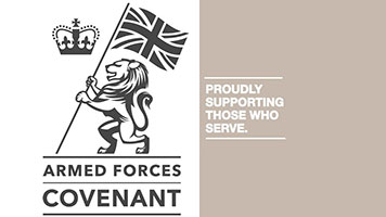 Armed_forces_covenant_logo_small