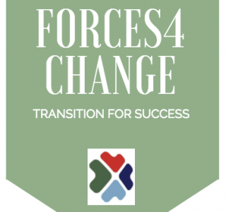 Forces4change